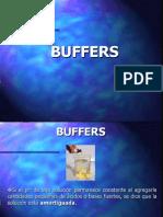 Buffers 2