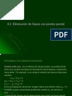 metodos-numericos-6-1212530817834161-9