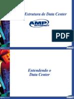 Palestra-Datacenter.v1