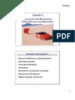 _2_Cinematica_en_1D_presentacion_