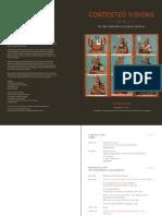 CV Symposium Program