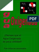 AGUAOXIGENADA_JCS010307