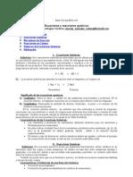 ecuaciones-quimicas