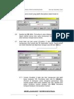 Nota Excel Marksheet