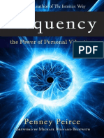 Frequency by Penney Peirce - Ch. 4