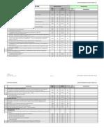 Audits Securite Mase Uic Janvier 2009 v2