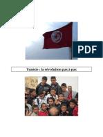 Tunisie La Revolution Pas a Pas V2 (1)