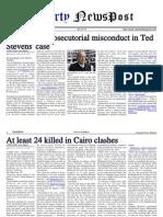Liberty Newspost Nov-21-2011