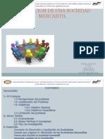 Presentacion Liquidacion Soc.mercantil_modificada