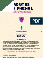 PHENOLPP
