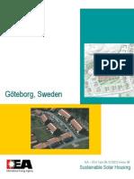 Annex 38 Sweden LindasGoteborg