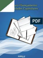 Guia de Planejamento_site