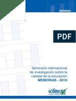 informe_memorias