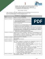 programa_encuentro_UNIDIVE_30_noviembre_01_diciembre_2011_versión_04_nov