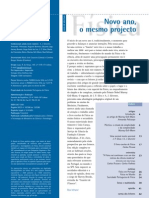 gazeta-23-01