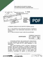 PL-2008-00672