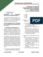 ICFES TERMINADO-2
