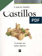 Castillos Historia
