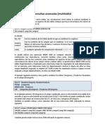 consultas avanzadas SQLServer