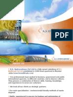 Furnace Oil Presentation