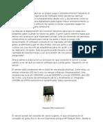 MeteGol / DigiGol / C# / Barrera infrarroja / Puerto paralelo LPT