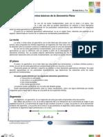 elementosbsicosgeometriaplana-110321131938-phpapp02