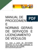 manual_de_procedimentos_versao_02__4_-2288-4e7a0c9967ba9