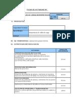 Ficha de Aprendizaje 3 Modulo IV Grua Movil