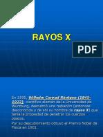 Fisica radiologica