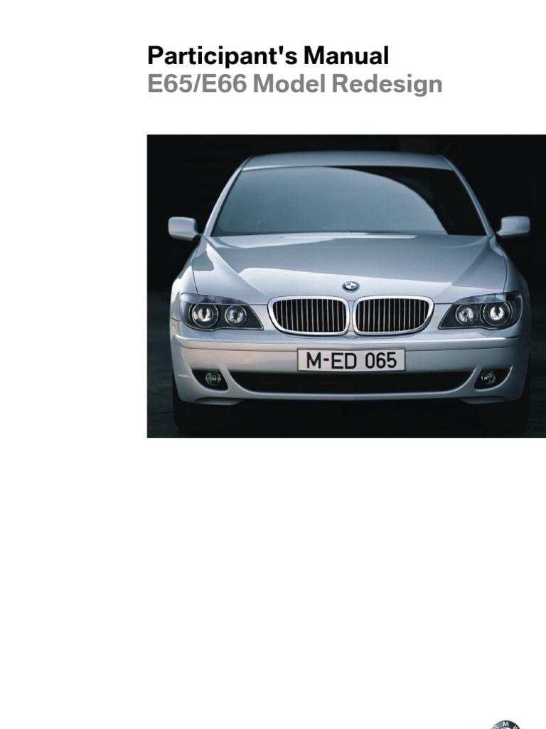 Diagram Likewise 2000 Jaguar Xjr Supercharged Besides 2005 Jaguar Xj8