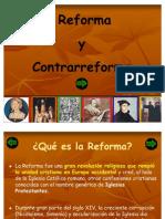 Reforma_Contrarreforma (1)
