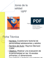 diapos evaluacion (1)