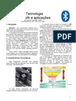 Monografia Bluetooth