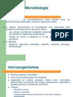 Clase Micro 1