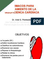 [Cardio] ICC - 2006