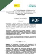 convenioempiezaporeducar11 (1)