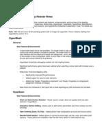 HW11.0.101-HWDesktop Release Notes