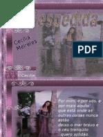 CeciliaMeireles5