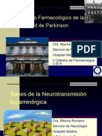 [Neuro] Tratamiento_farmacologico_ep - 2006