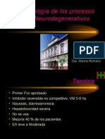 [Neuro] TTO_EA_es - 2006