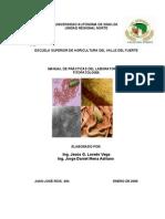 manualdeprcticasfitopatologa-100129132026-phpapp01