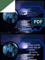 algoexiste