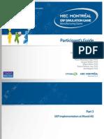 Configuration 09 Participant Guide En