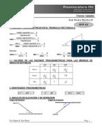 GTP22 Trigonometría