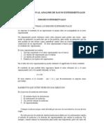Analisis+de+Datos+Experimentales