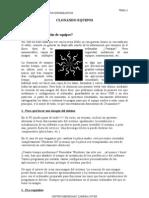 1-clonaciondeequiposinformticos-090714015532-phpapp01