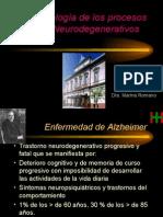 [Neuro] Tto_ea - 2007
