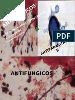 FunghiPtosMASTER