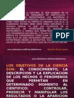 proyectoinvestigacion-090525110414-phpapp01