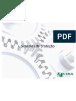 Sistema de Proteção